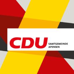 CDU Apensen