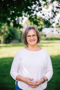 CDU begrüßt Kandidatur von Dr. Karin Siedler-Thul